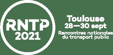 24e rencontres nationales du transport public